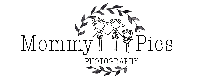 Mommy Pics