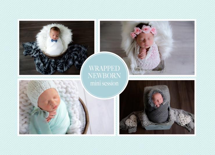 minis newborn 2