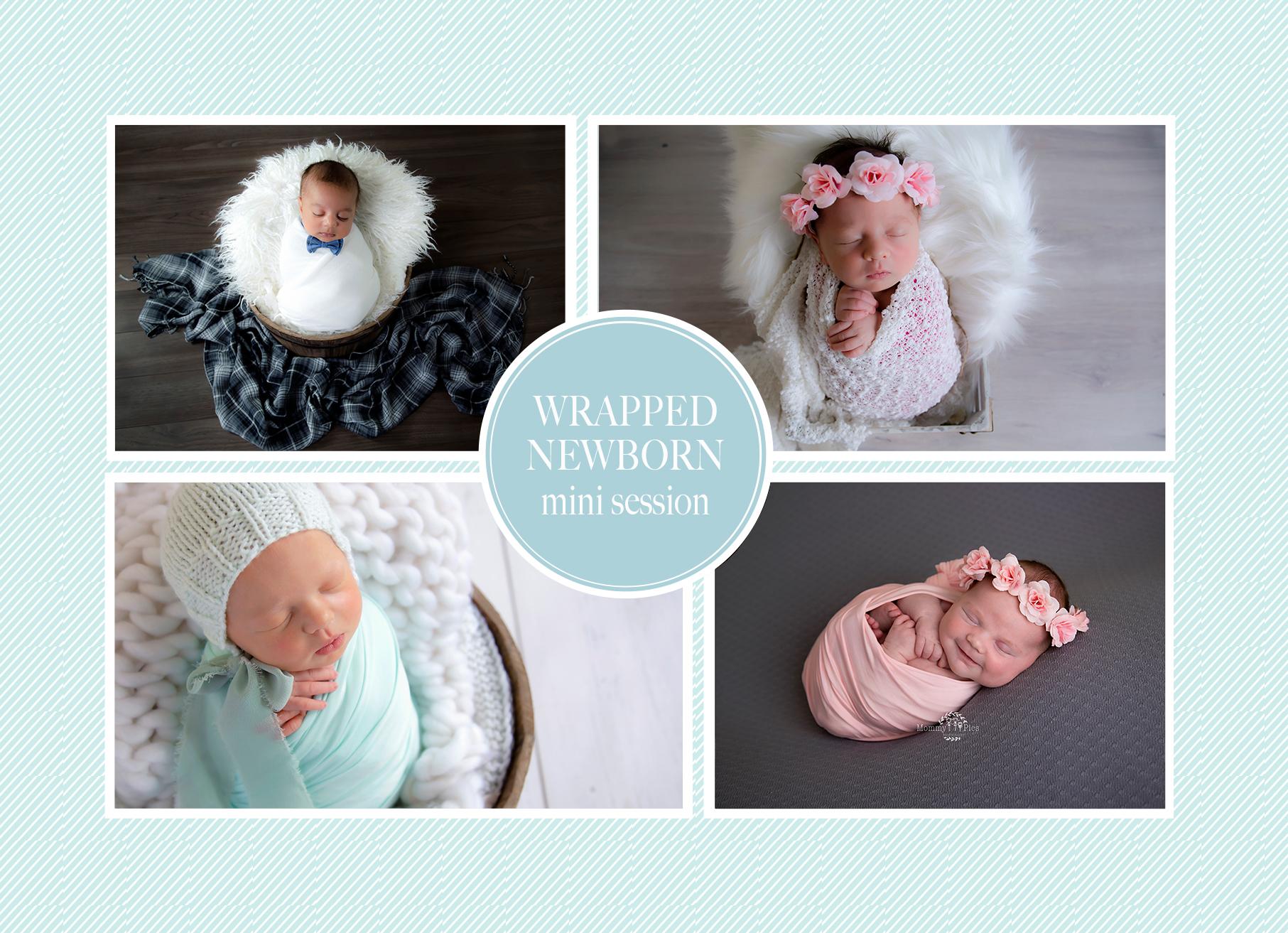 minis newborn 2 copy